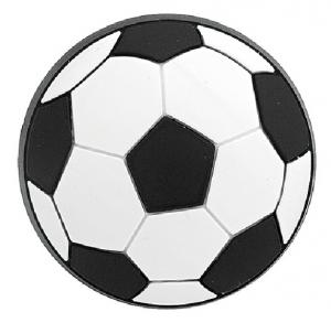 Παιδικό πομολάκι Μπάλα σιλικόνη 598