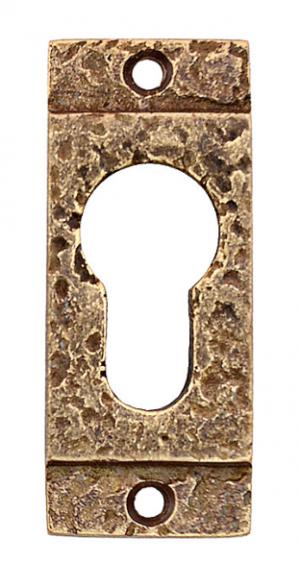 Επιστόμιο πόρτας αντικέ roline K395
