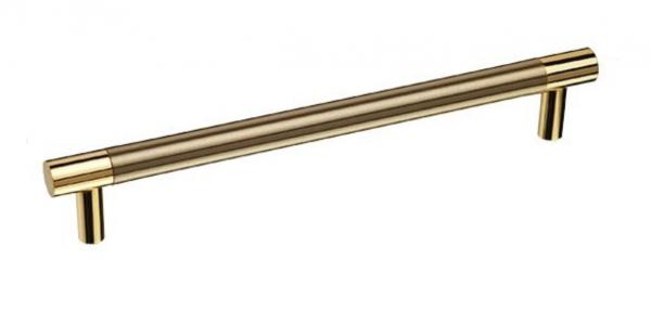 Λαβή επίπλων αναδιωμένη μπάρα Νο 200