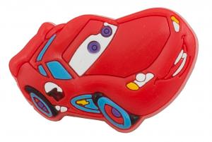 Παιδικό πόμολο auto  ΜακΚουίν Νο 594