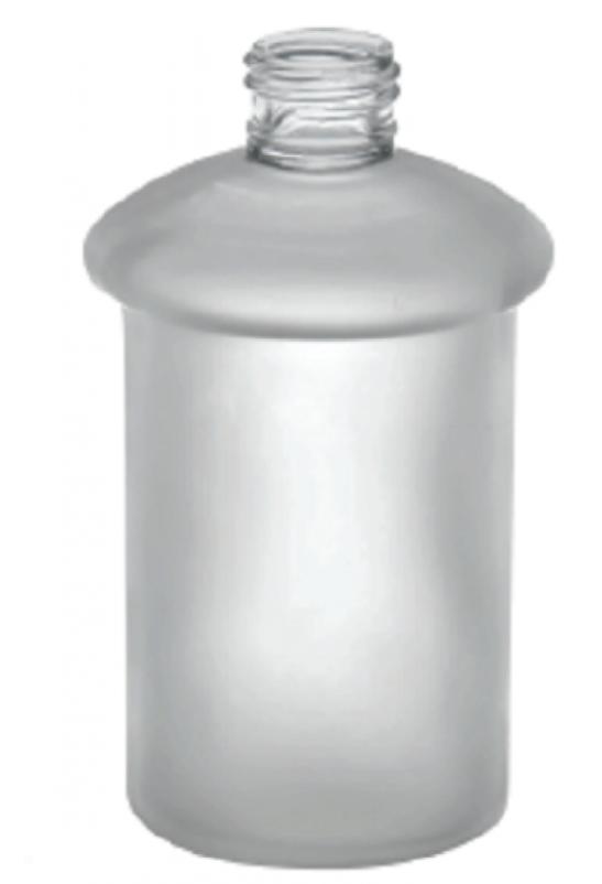 Δοχείο Dispenser Μπάνιου Ανταλλακτικό